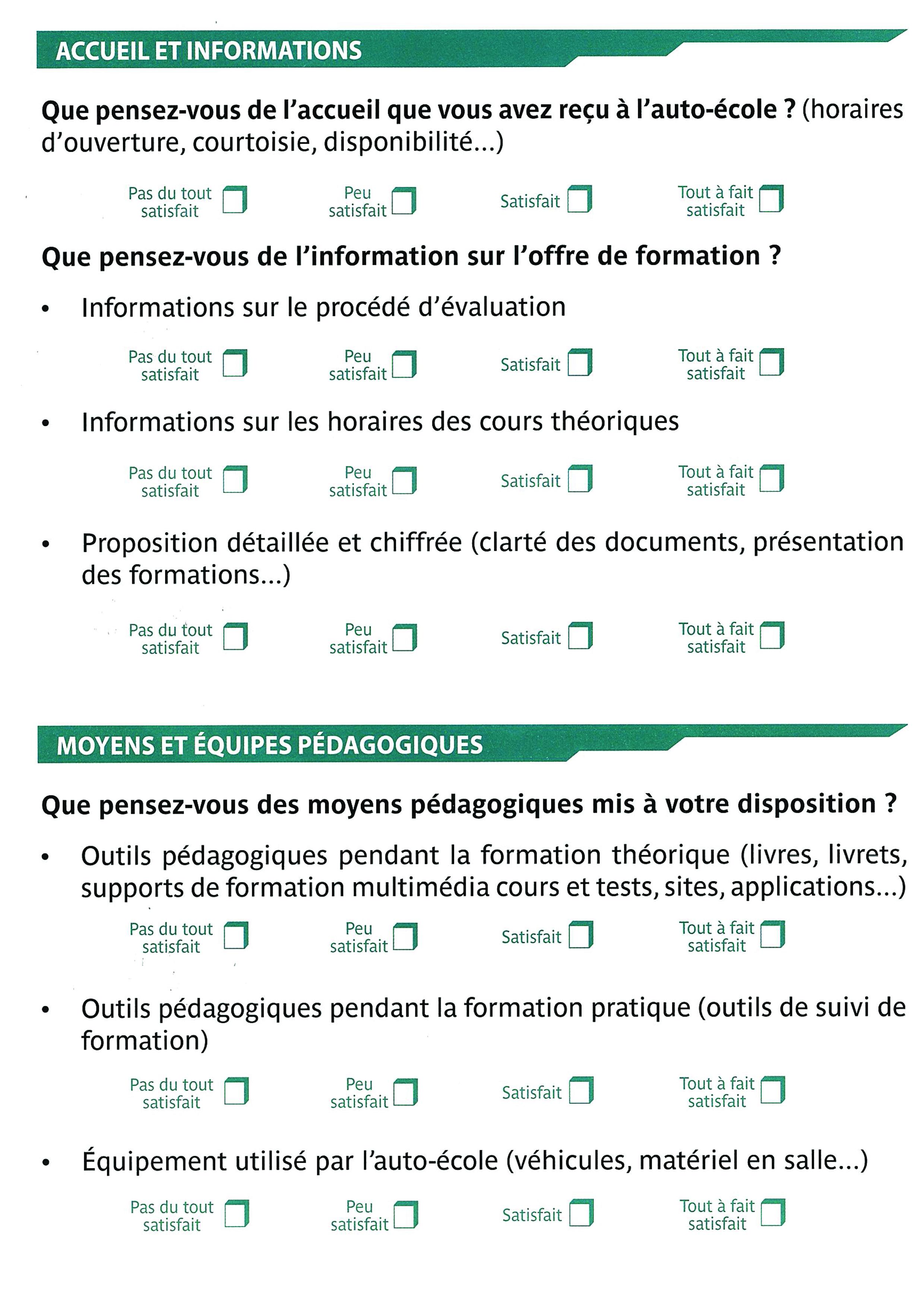 TELECHARGER LE PDF QUESTIONNAIRE